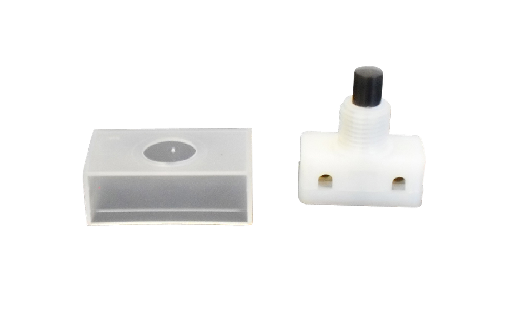 [05716] Internal Safety Cover for Mini Press Switch