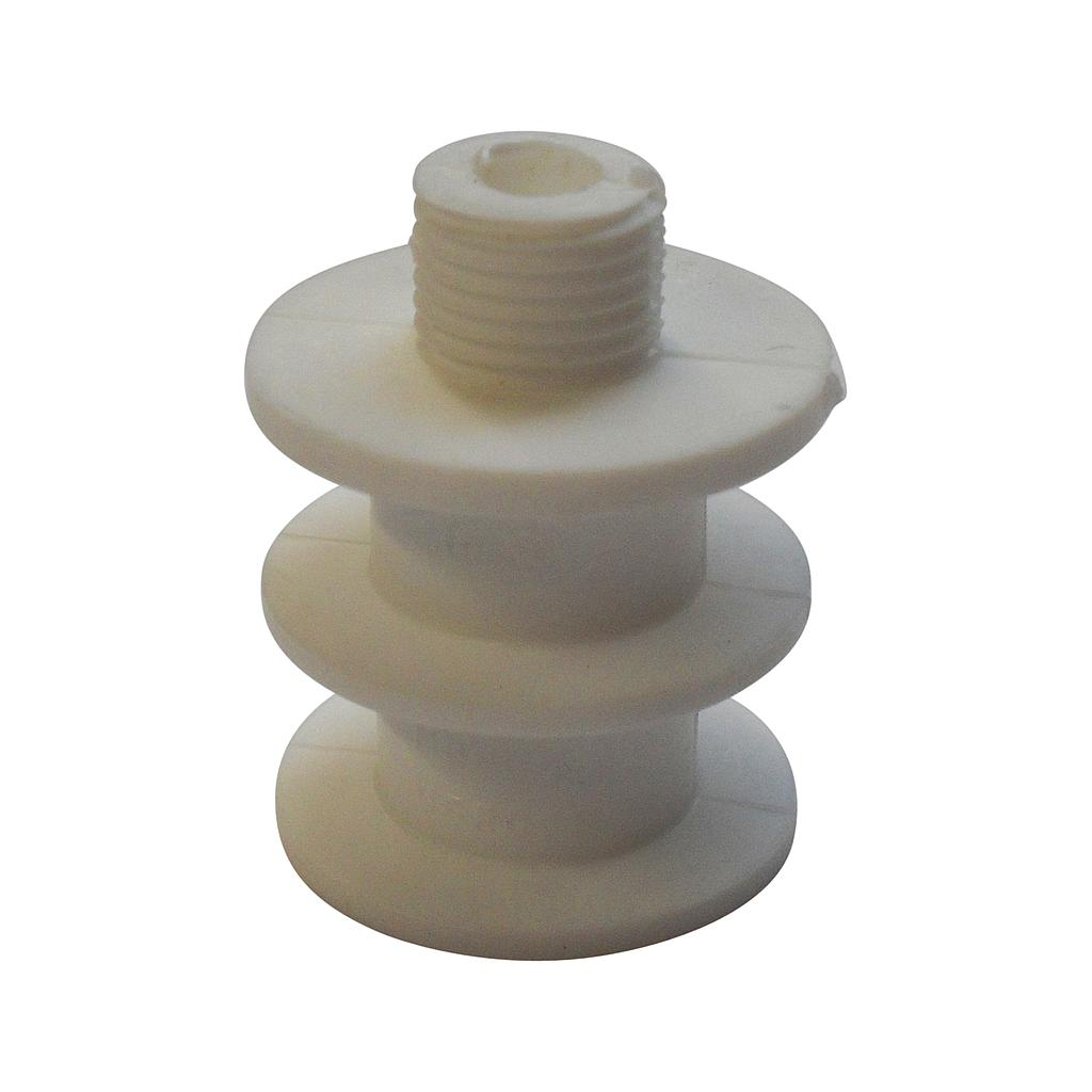 [05169] Plastic Bung with 10mm Thread