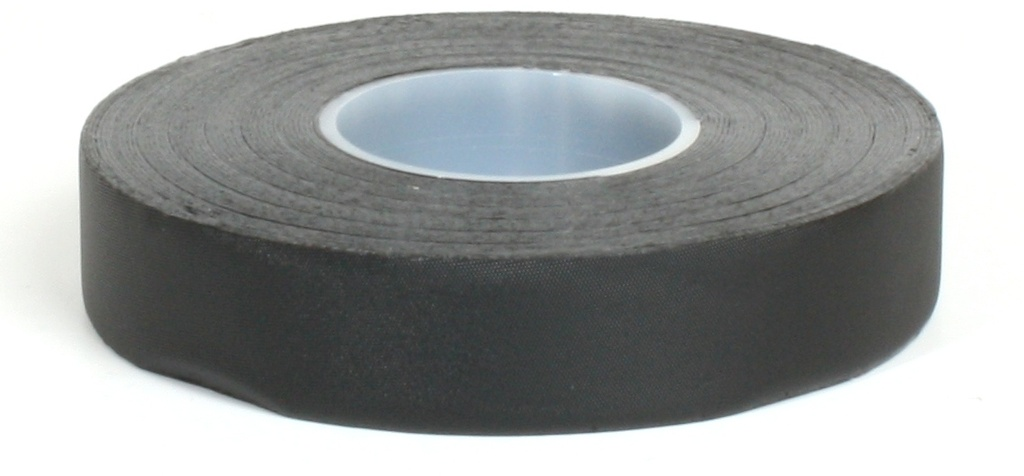 [14141] Self Amalgamating Tape 19mm x 10m