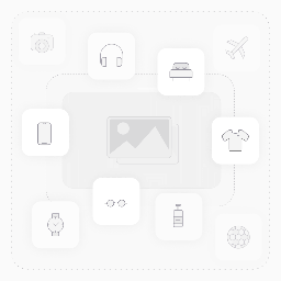 [08095] Wall Mounted Hand Sanitising Station comprising Sign, Dispenser and Refills